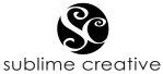 sublime_creative_logo